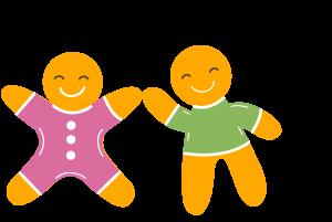 Friends Day Nursery Saintfield Crossgar Icon